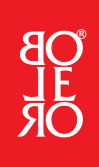 logo_31891
