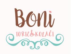 logo_34333