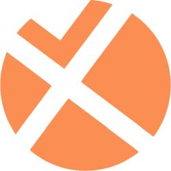 logo_30106