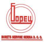 logo_8988