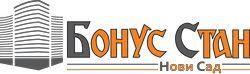 logo_23964