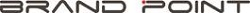 logo_32708