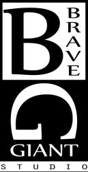 logo_21825