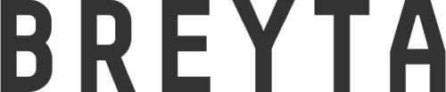 logo_37119