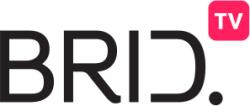 logo_27793
