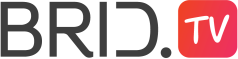 logo_36199