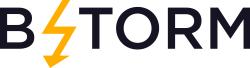 logo_30081
