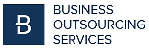 Business Outsourcing Services d.o.o.