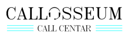 logo_22121