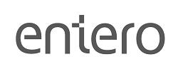 logo_35859