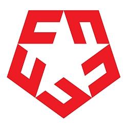 logo_24248