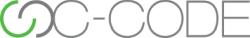 logo_36195