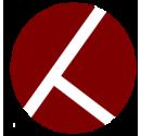 logo_16139