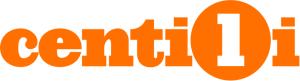 logo_21774