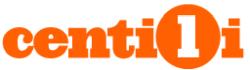 logo_36573