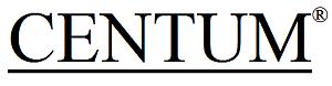 logo_17396