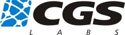 logo_28964