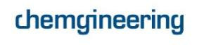 logo_32077