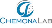 logo_15808
