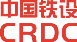 logo_33646