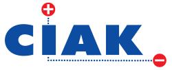 logo_28385