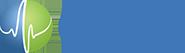 logo_37630