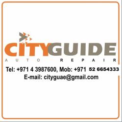 logo_29725
