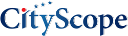 logo_28580