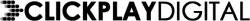 logo_31096
