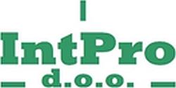 logo_22505