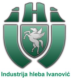 logo_30619