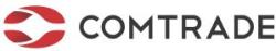 logo_30870