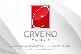 logo_36535