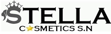 logo_36839