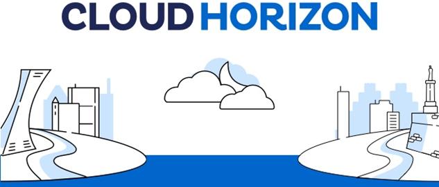 logo_29727