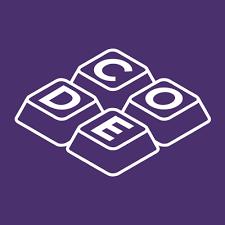 logo_35534