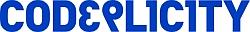 logo_24152