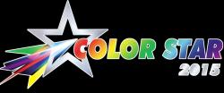 logo_25420