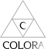 logo_25449