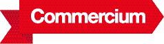 logo_32095