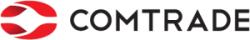 logo_27706