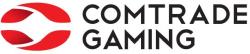 logo_36482