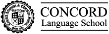 logo_27933