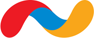 logo_30069