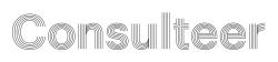 logo_24408