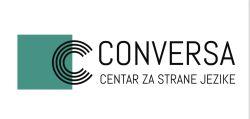logo_36790