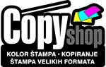 logo_15409