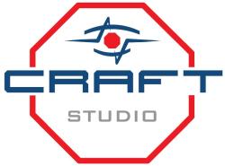 logo_30161