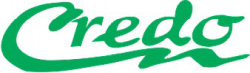 logo_30140