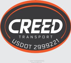 logo_34236